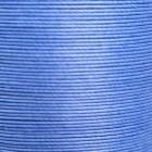 Нитки для кожи льняные MeiSi Super Fine MS024 (Serenity) M40 = 0.45 мм. 90 м.