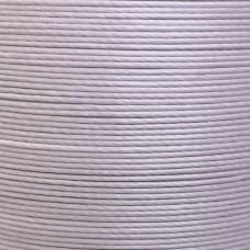 Нитки для кожи льняные MeiSi Super Fine MS058 (Pale Lilac) M40 = 0.45 мм. 90 м.