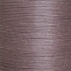 Нитки для кожи льняные MeiSi Super Fine MS082 (Linen) M40 = 0.45 мм. 90 м.