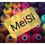 MeiSi