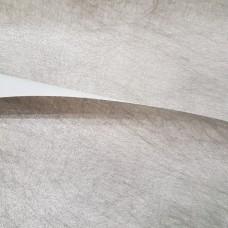 Дублирующий материал - самоклеющийся усилитель TEK 90 г/м2. 50х100 см.