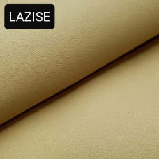 Дублирующий материал - подклад LAZISE 2 в 1 Soft Beige 45-50х150 см.
