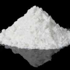 Химия для кожи - аналог порошок СМС, Gum Tragacanth, Tokonole  (синт. трагакантовая камедь + эмульгатор) 30 грамм.