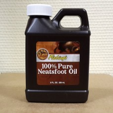 Масло копытное Fiebing's Neatsfoot Oil Compound 32 oz. 946 мл.