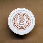 Масло нутряное (mink oil) для ухода за изделиями из кожи SNOW PROOF 85 грамм.