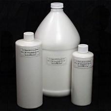 Клей для кожи каучуковый на водной основе ECOSAR 100 гр. Нейтральный. Kenda Farben.
