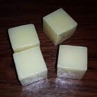Японский воск для кожи высокой степени очистки 20 гр. 1 штука KYOSHIN ELLE.