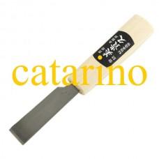 Нож шпальтовочный японская форма лезвия Kyoshin Elle 24 мм.