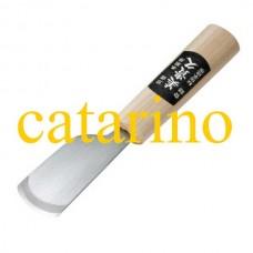 Нож шпальтовочный французская форма лезвия Kyoshin Elle 36 мм.