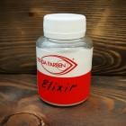 Средство водоотталкивающее для любых типов кожи, ткани ELIXIR 100 гр. Нейтральный. Kenda Farben.