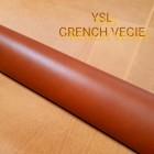 Кожа телёнка YSL 50х53 см.
