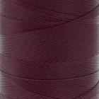 Нитки для кожи Ritza Tiger 0.8 мм. 26-30 метров, 100% полиэстер. Цвет JK34 - Mallow.