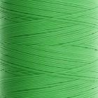 Нитки для кожи Ritza Tiger 0.8 мм. 26-30 метров, 100% полиэстер. Цвет JK63 - Classic green.