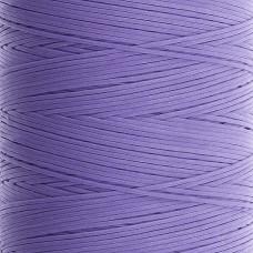 Нитки для кожи Ritza Tiger 0.8 мм. 26-30 метров, 100% полиэстер. Цвет JK65 - Blue granite.