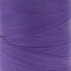Нитки для кожи Ritza Tiger 0.8 мм. 30 метров, 100% полиэстер. Цвет JK80 - Purple.