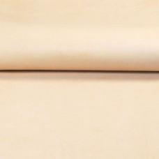 """Кожа для тиснения """"Стандарт"""" матовый. Размер 20х30 см. Толщина 2.4 мм."""