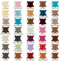 Средство для реставрации изделий из кожи TARRAGO Quick Color 25 мл. Подстарено-серебриснтый.