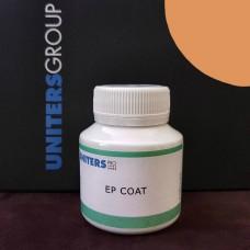 Краска для уреза кожи UNITERS CHESTNUT матовый бежевый 100 гр.