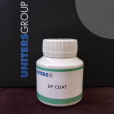 Краска для уреза кожи UNITERS EP COAT грунт. 100 гр.